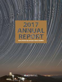 Annual  Report 2017 Image